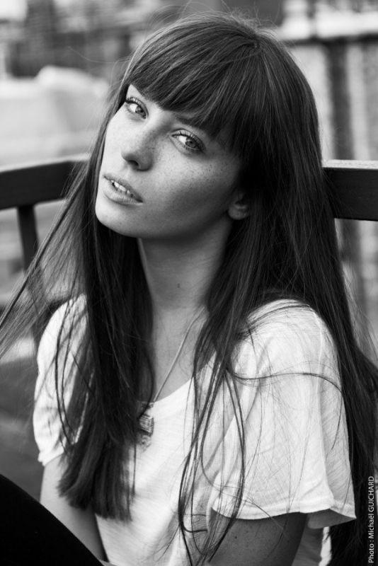 photo Michael Guichard Agence Nevs - Londres