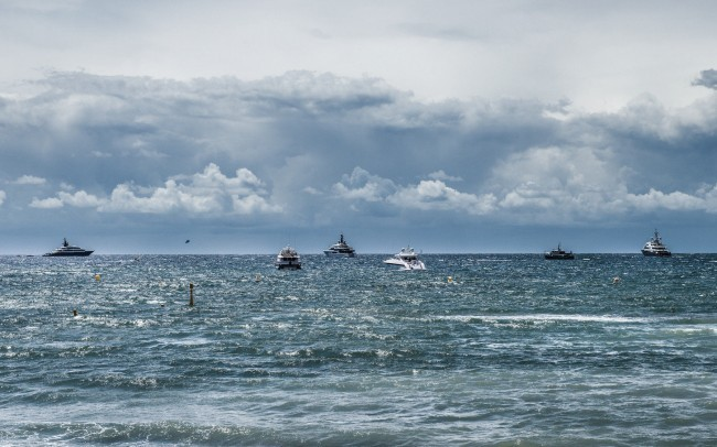 cannes-mer-et-bateaux