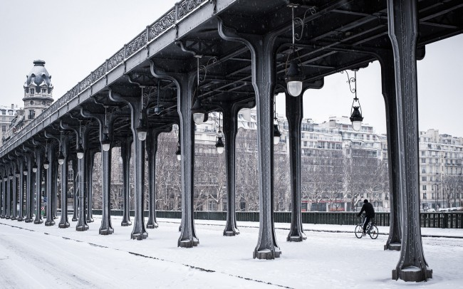paris-sous-la-neige-veliste