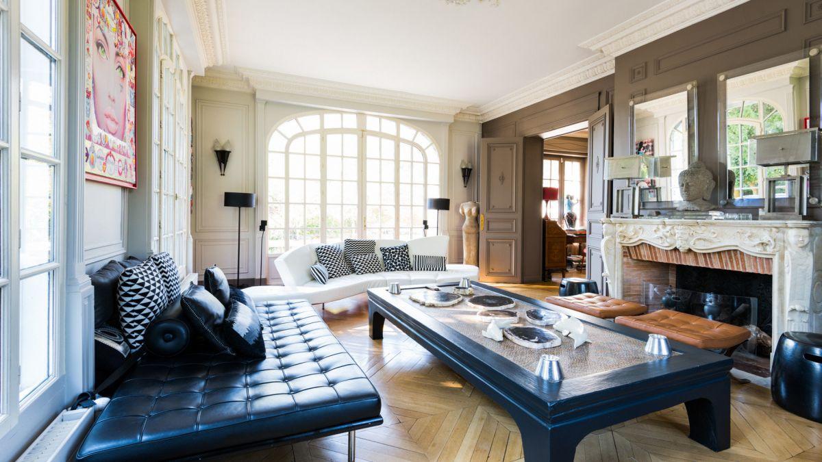 photo-architecture-salon