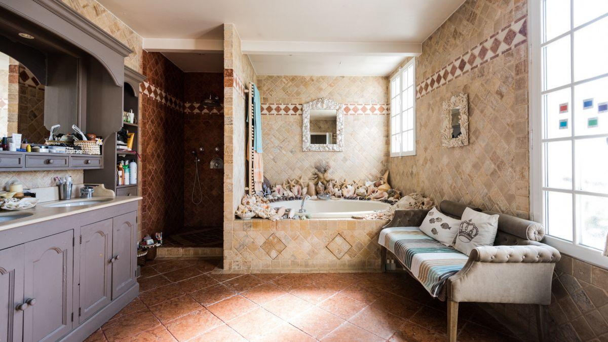 salle-de-bain-architecture