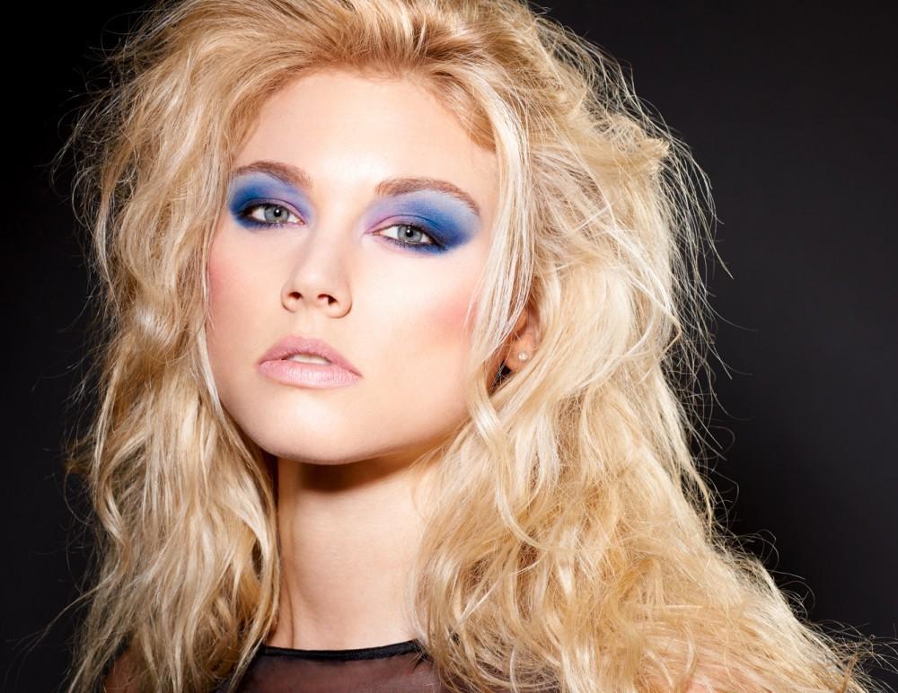 portrait-maquillage-coiffure-rock
