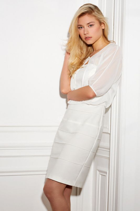 catalogue, photographe mode paris