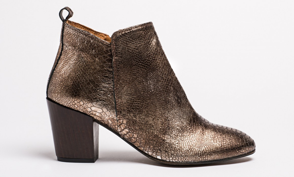 packshot chaussure e-commerce