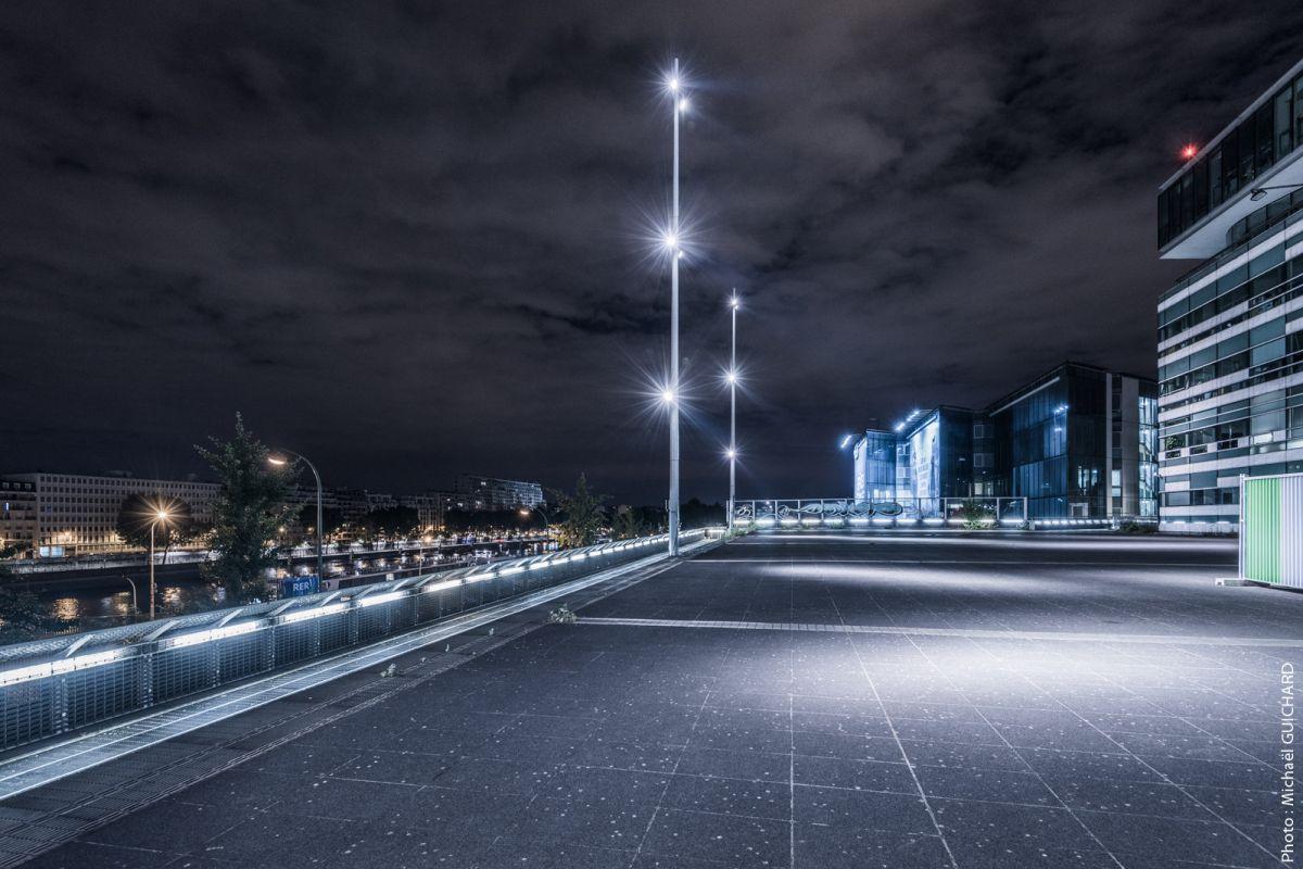 michael-guichard-photo-de-nuit-paris-04