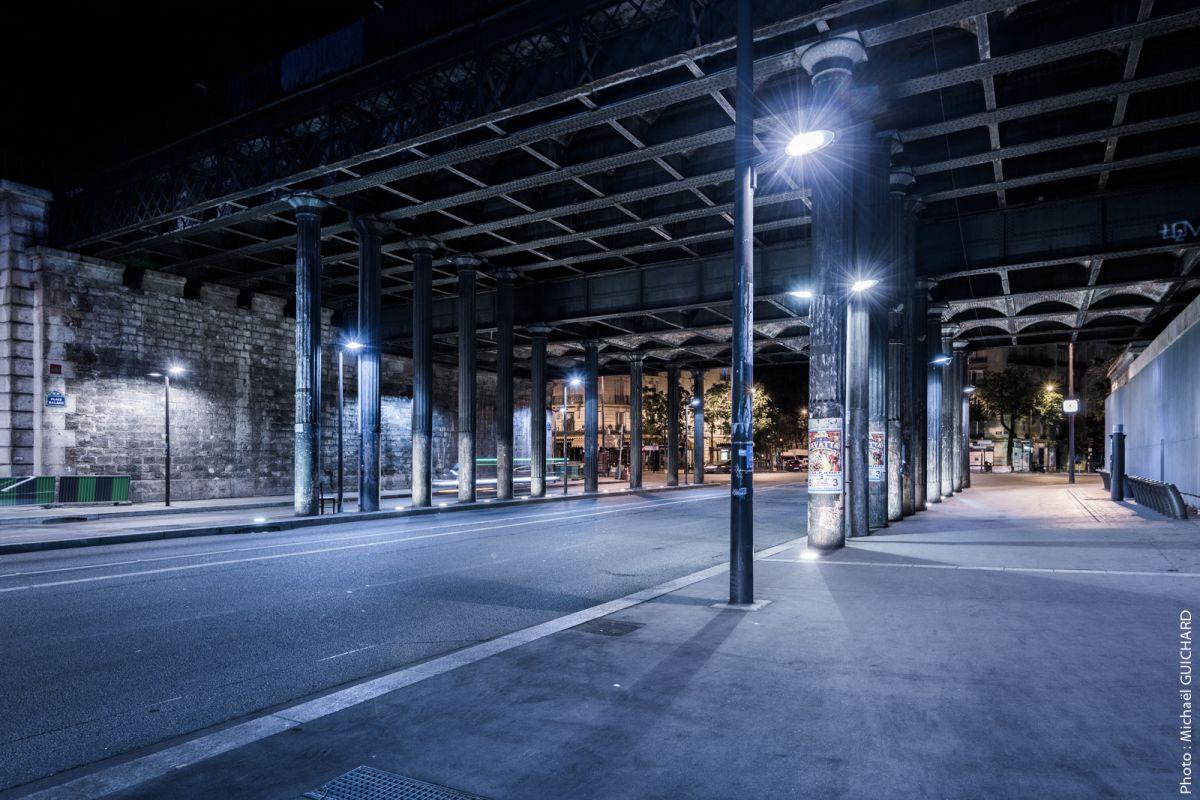 michael-guichard-photo-de-nuit-paris-05