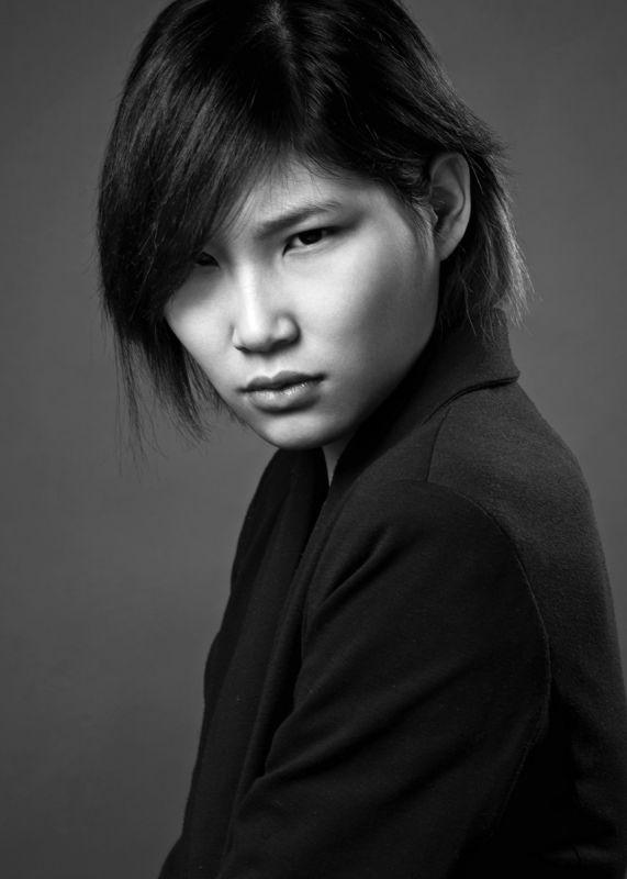 Portrait-Céline-MICHAEL-GUICHARD