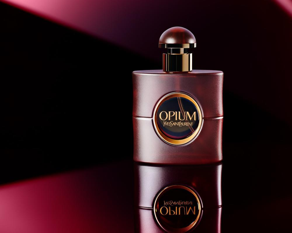 PARFUM-OPIUM-COSMETIQUE-PHOTOGRAPHE-PARIS