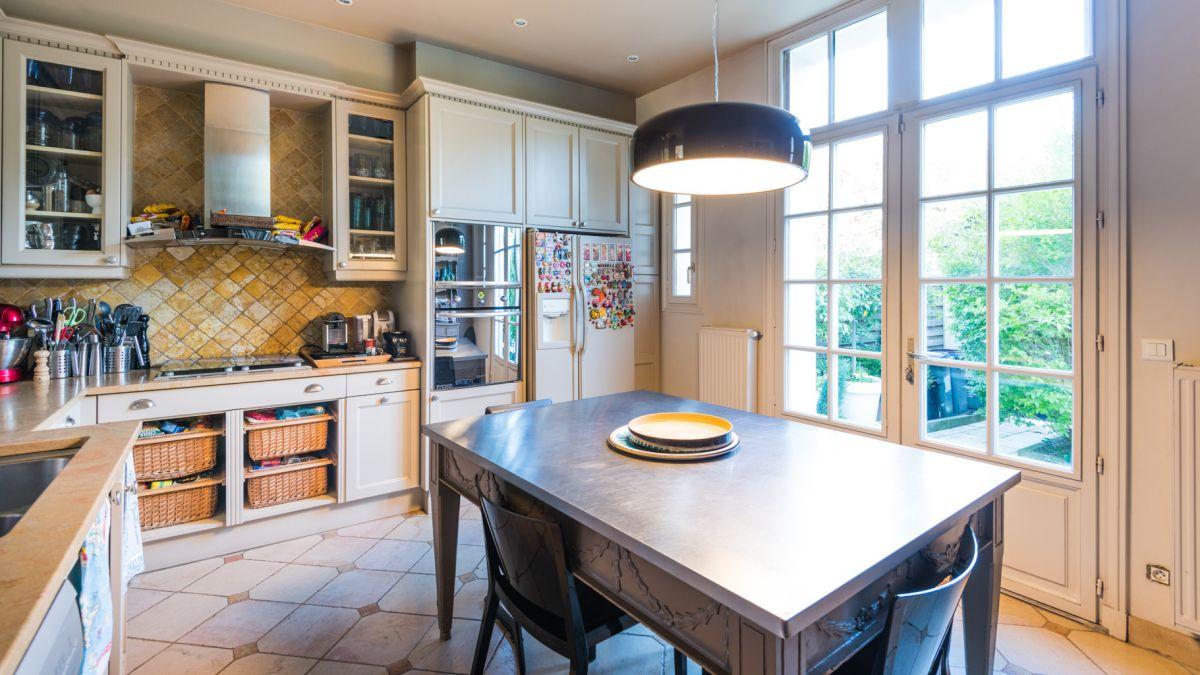photo-architecture-interieur-cuisine - michael guichard photographe