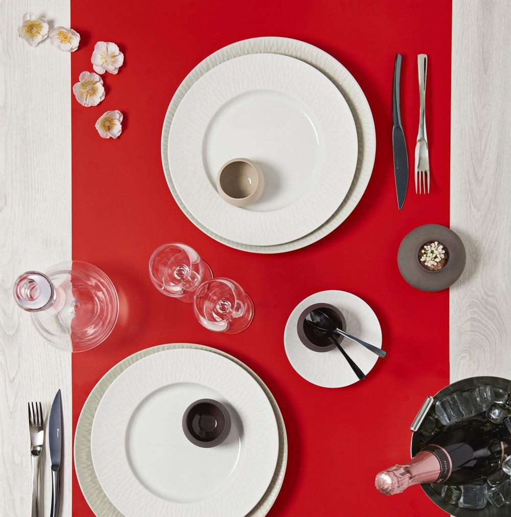 photographe art de la table ambiance