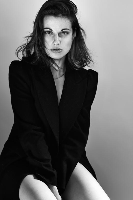 fashion-portrait-photo-studio