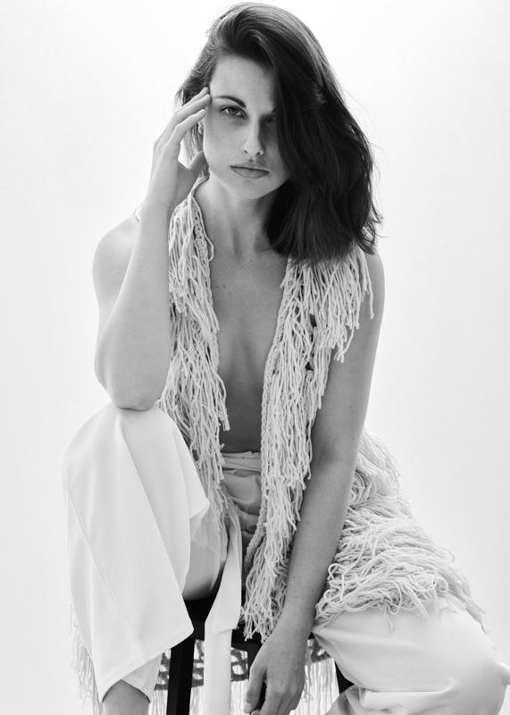 Juliette-fashion-portrait