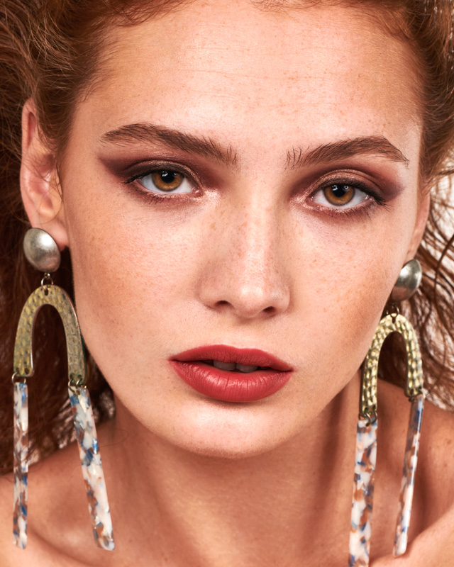 Marine-Cateland-Kasia-Furtak-beaute-closeup