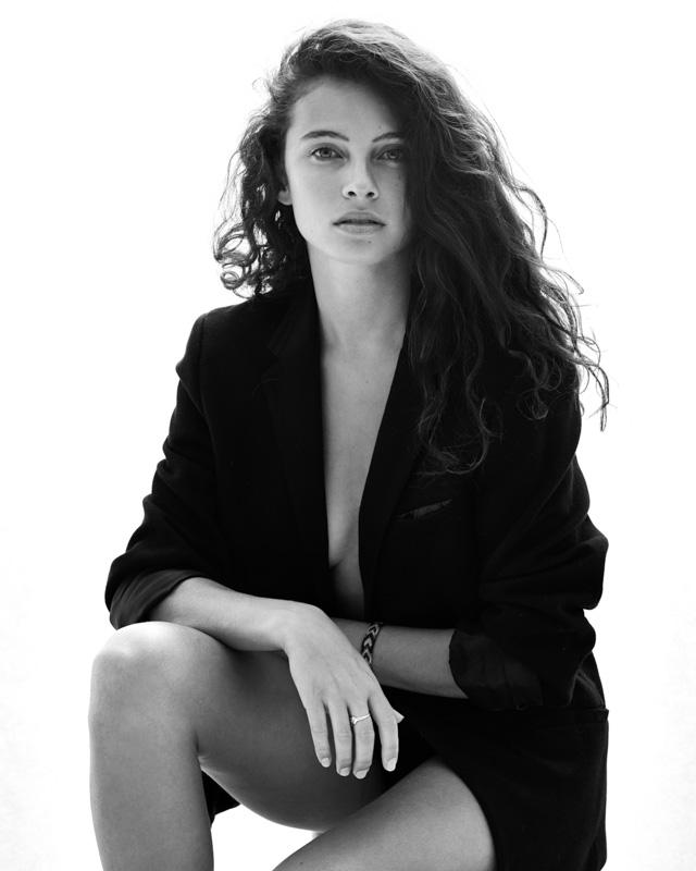 Mélina-robert-portrait