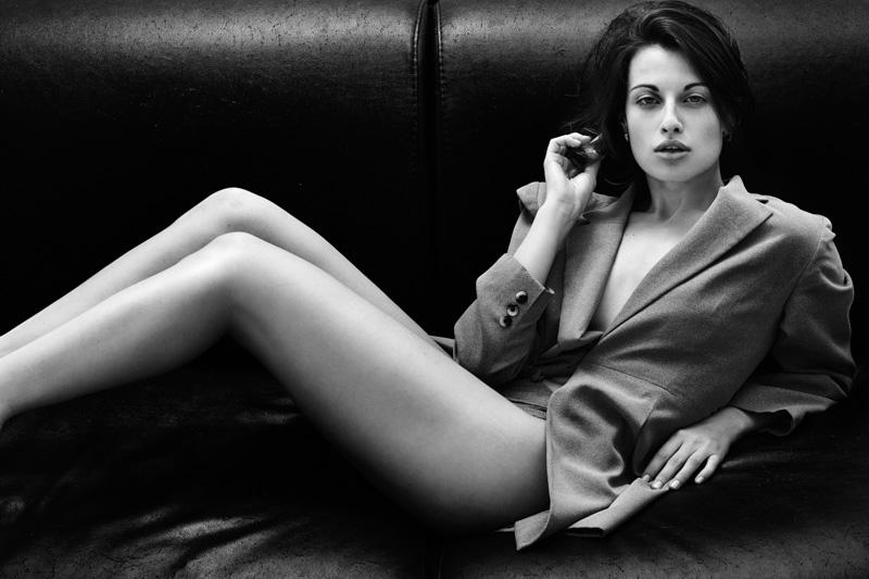 mode-sensuel-Juliette