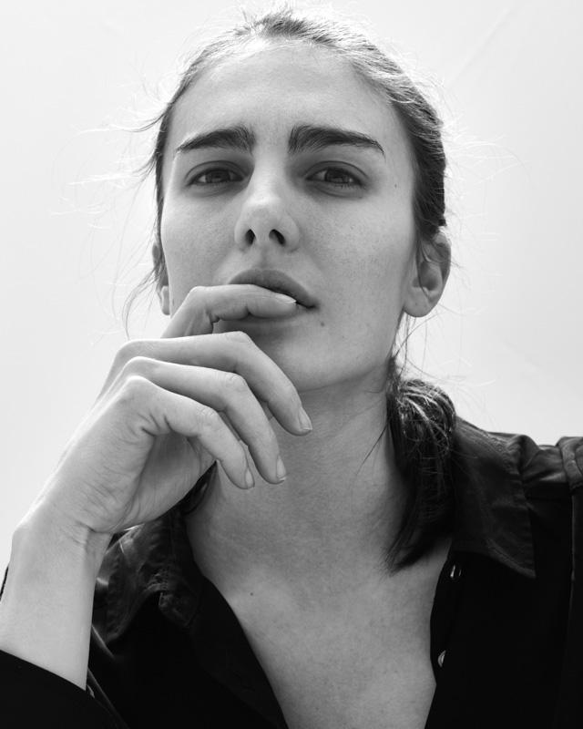 portrait-artististe-Amandine-Popina