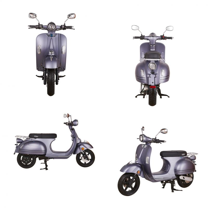 photographe-packshot-scooter