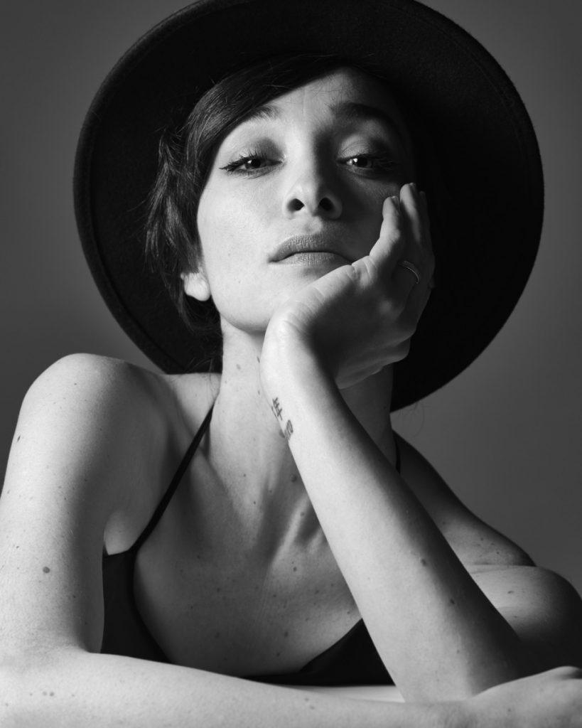 photographe-danse-Olivia Caprini